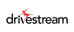 Drivestream-blog-logo