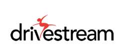 Drivestream-blog-logo