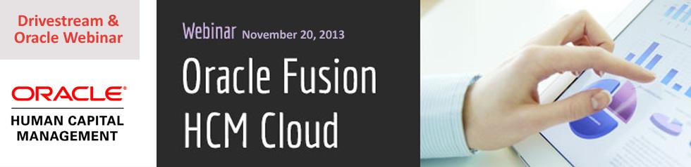 03-oracle-fusion-hcm