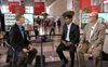 Oracle Open World Interview