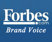 Forbes Brand Voice