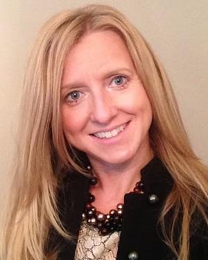 Carolyn Kenny