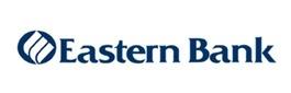 eastern-logo.jpg