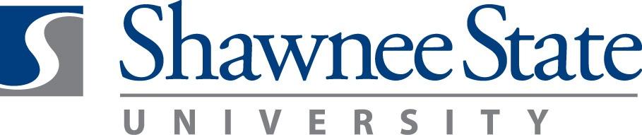 Shawnee State