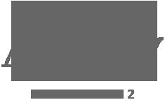 alliance17-banner-logo.png