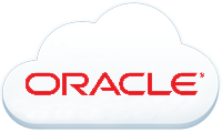 logo_oracle_cloud.png