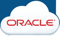 logo_oracle_cloud.png