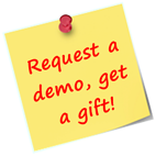 paper-pin-request-a-demo.png