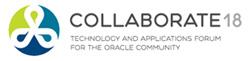 collaborate_250