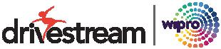 drivestream-wipro_310