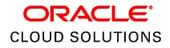 oracle-cloud-solution.jpg