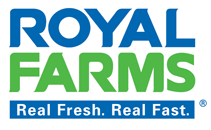 royal-farms-logo