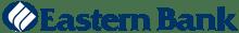 eastern-bank-trans-logo.png