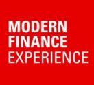 Modern Finance Experience