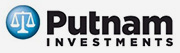 putnam-grey-logo.jpg