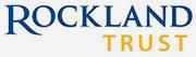 rockland-trust-grey-logo.jpg