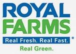 royal-farms-grey-logo.jpg