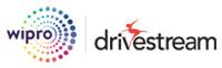 Wipro-drivestream-logo