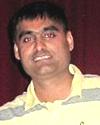 Ash Bajpai