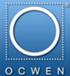 ocwen-logo