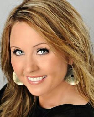 Heather Cate
