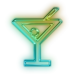 111571-glowing-green-neon-icon-food-beverage-drink-glass-wine3.png