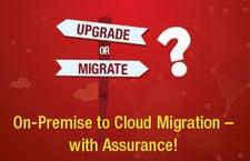 upgrade-or-migrate.jpg