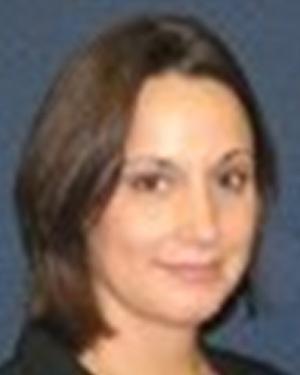 Jennifer Gurney