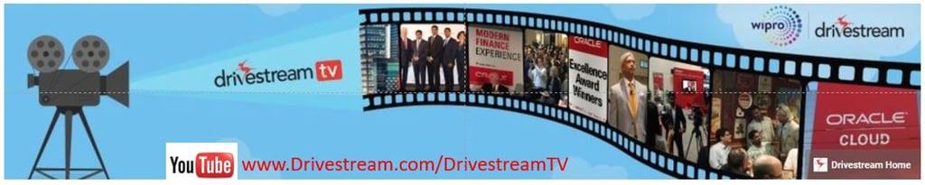 DrivestreamTV_Banner_Youtube logo URL.jpg