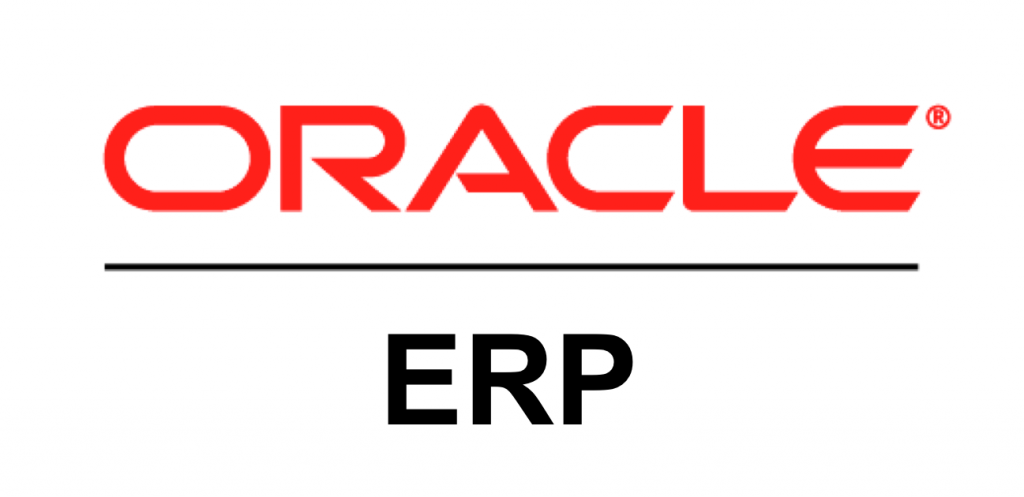 ORACLE-ERP.png
