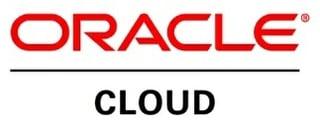 Oracle-Cloud-Logo-1.jpg