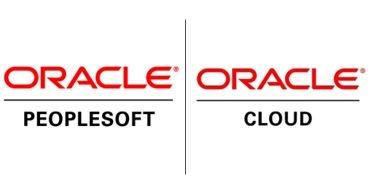 PeopleSoft and Oracle Cloud.jpg