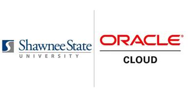 Shawnee Oracle Cloud Logo.jpg