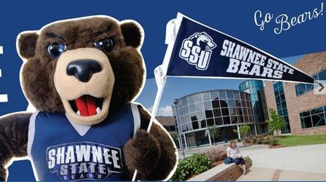 Shawnee State Bear.jpg
