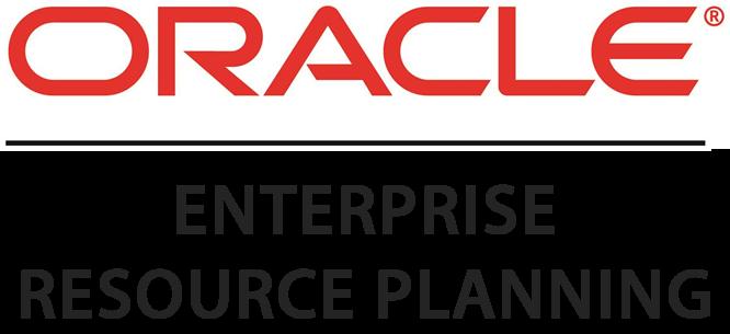 Oracle-ERP-Cloud