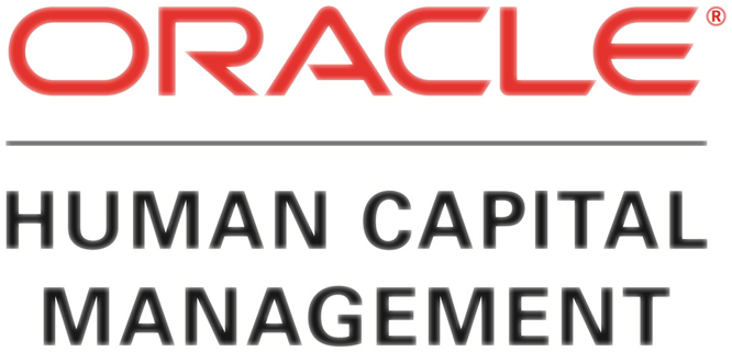 Oracle_Human_Capital_Management