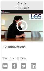 lgs-still