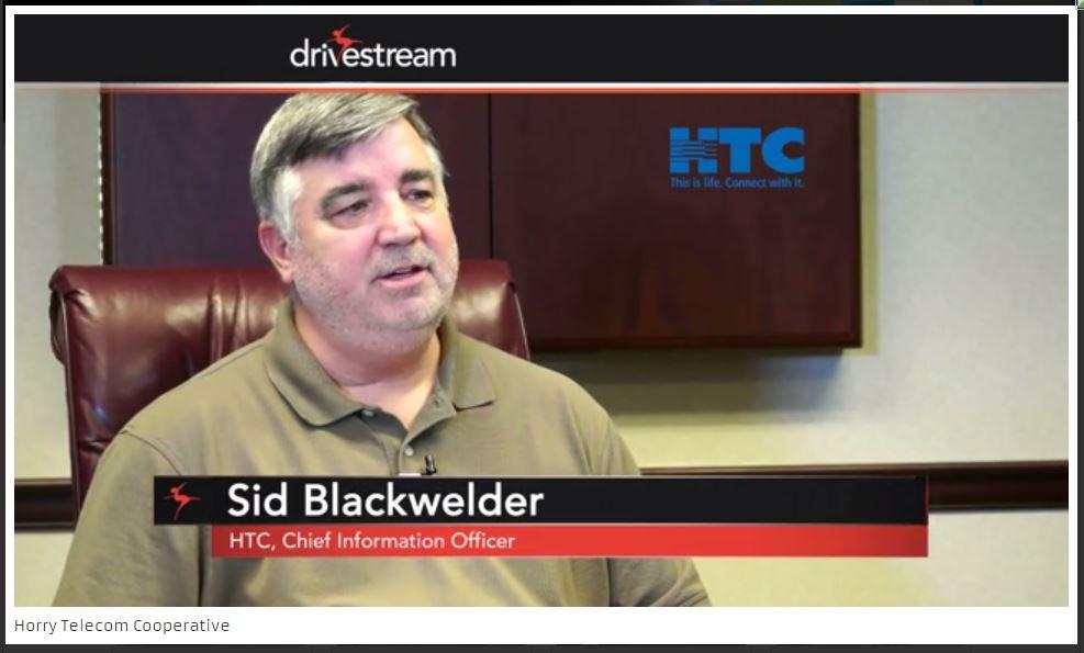Sid_Blackwell_HTC_Still