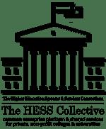 hetclogo