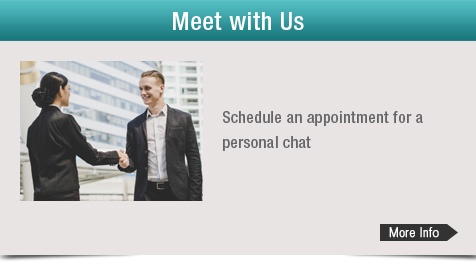 Meet with Us