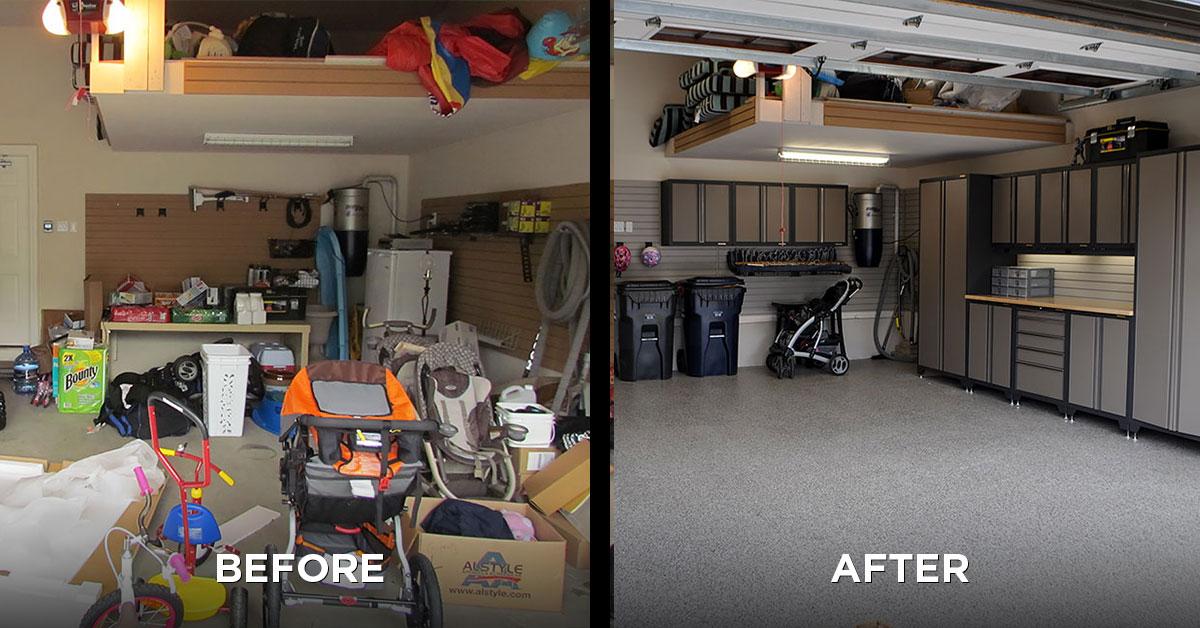 garage Before After.jpg