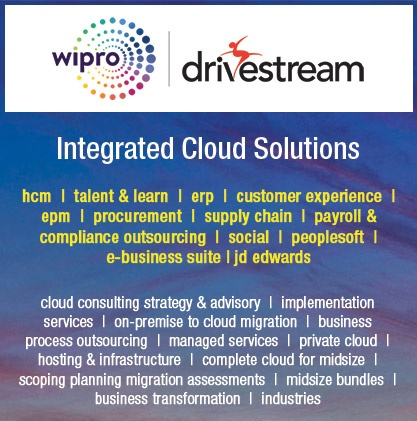 Integrated Cloud Solutions